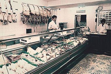 homepage-loughnanes-butchers