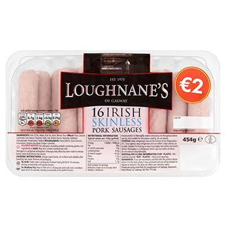 loughnanes-sausages